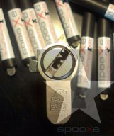 BASI-BM-Profil-Doppelzylinder-Bohrmuldenschlüssel